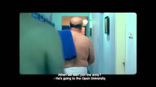 Film Trailer: Çoğunluk / Majority