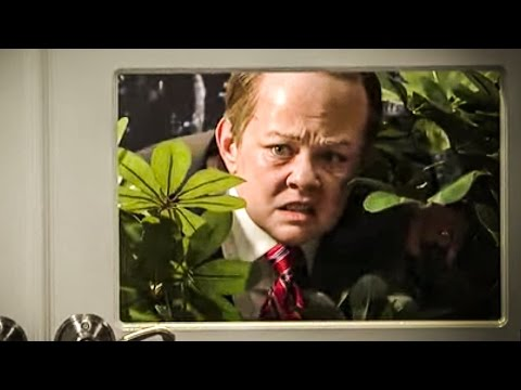 Melissa McCarthy Returns As Sean Spicer, Possibly For The Last Time - The Ring Of Fire