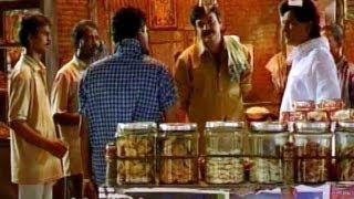 Maa Annayya Full Movie Part 4/15 - Rajasekhar, Meena