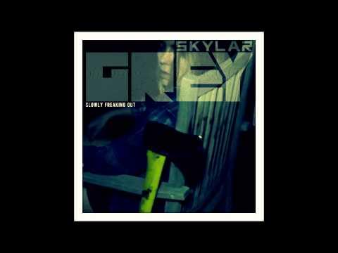 Skylar Grey - Slowly Freaking Out (Instrumental Remake)