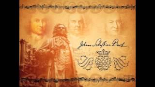 Johann Sebastian Bach - Motetten - (BWV Anh. 159), (BWV 228), (BWV Anh. 160), (BWV 225), (BWV 226)