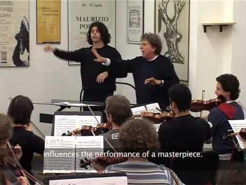 Scuola di Musica di Fiesole (Prima parte).mp4