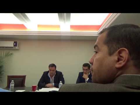 Corrupción en el Condominio Guadalajara Asamblea