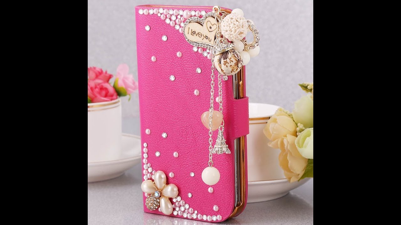 size 40 29353 366a1 Latest & Stylish Mobile Cover design