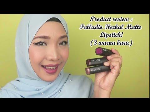 product-review-:-palladio-herbal-matte-lipstick!-(3-warna-terbaru!)
