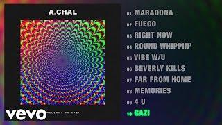 a-chal-gazi-audio