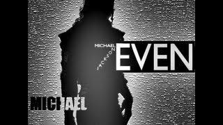Michael Jackson (I Can