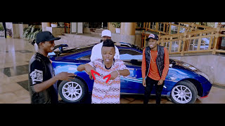 Lofe ft Javan & RAJ - ANNA (Official Video)