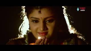 satya-gang-teaser-satya-gang-movie-latest-trailer-pratush-harshitha-2018