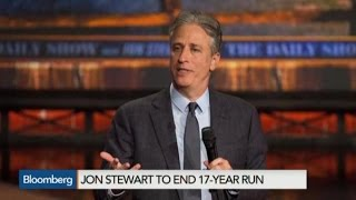 "Stewart, Williams Leave a ""Daily/Nightly"" TV Void"