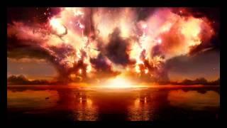 Break 3000 - Bleed Like Me (Daso Remix)