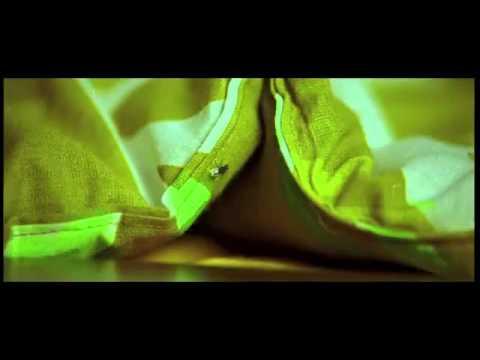 Naan Ee Movie Trailers - HD