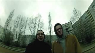 Morlockk Dilemma & Dexter feat. Audio88 - Der Elfenbeinturm