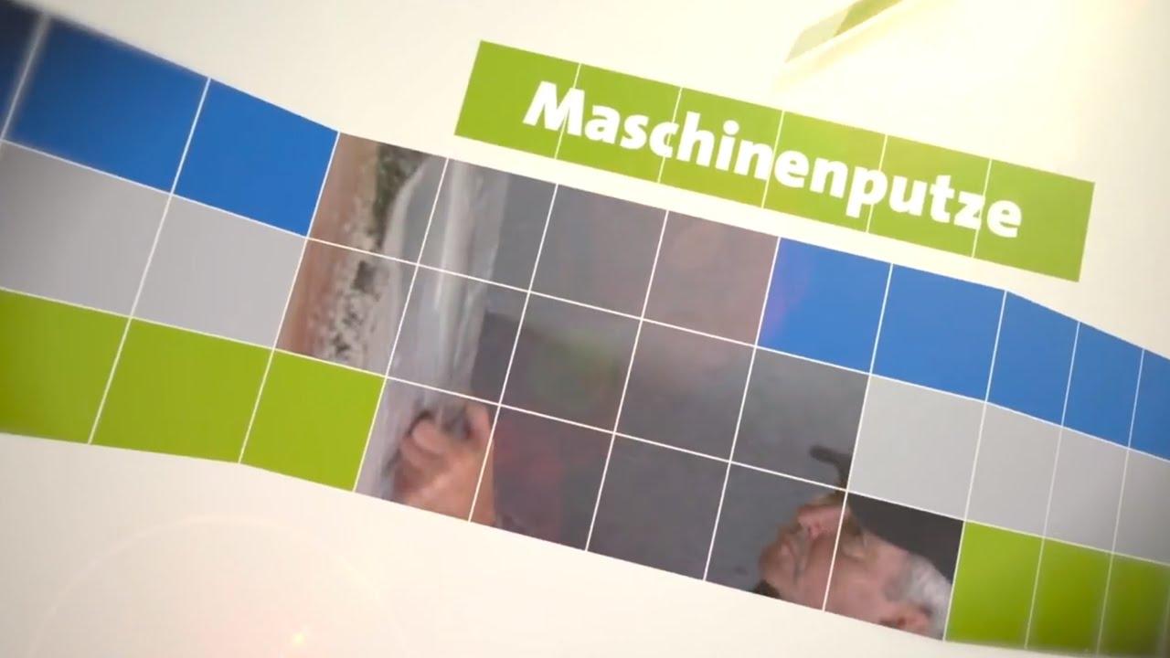 rigipsplatten kleben im bad gipskartonplatten kleben statt verputzen bad selbst renovieren. Black Bedroom Furniture Sets. Home Design Ideas