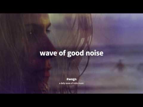 Elmore - Feel