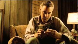 O Brother, Where Art Thou? Official Trailer #1 - John Turturro Movie (2000) HD