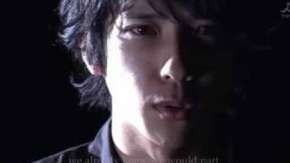 Fate - (NinoxErika) dramas collab