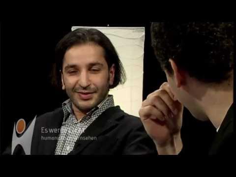 Episode 6: Islamkritik zwischen Apologetik und Rassismus