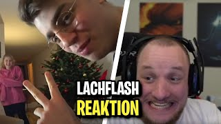 ELoTRiX reagiert auf PAPAPLATTE - Livestream Highlights #36| ELoTRiX Livestream Highlights