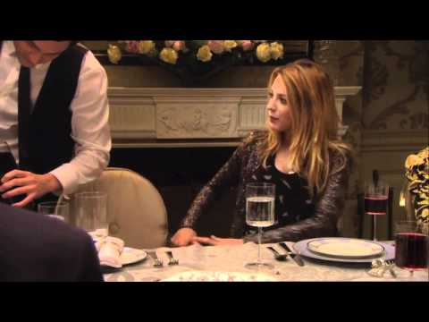 #15 Right Round- Best Of Gossip Girl Musical Moments