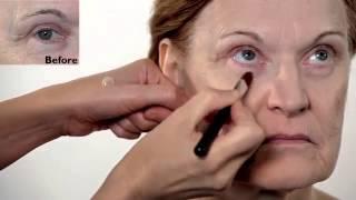 Senseonline - Peter Thomas Roth Instant FIRMx Eye Thumbnail