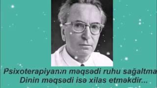 Скачать Aforizmlər Düşüncələr Xəzinəsi