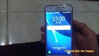 Alat Repeater sinyal wifi android / computer dan membagikannya / repeater