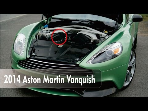 2014-aston-martin-vanquish-first-drive-review,-price,-specs