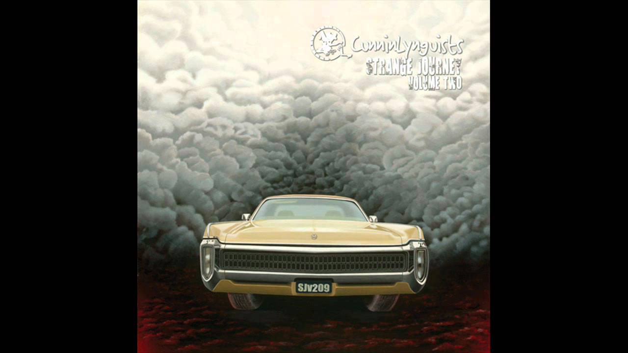 cunninlynguists-close-your-eyes-ft-grieves-geologic-macklemore-fubar