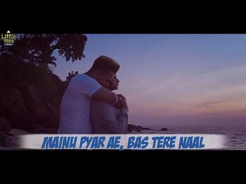 sohnea-|-miss-pooja-feat.-millind-gaba-|-whatsapp-status