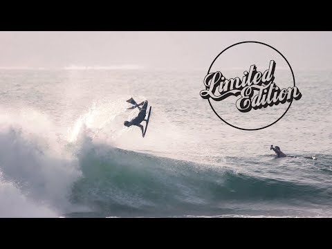 Sumatra | Bodyboarding