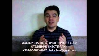 Православный пост: духовное очищение, подготовка, эмоциональная диета, правильное питание