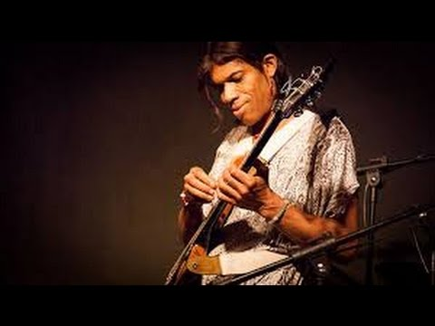Stanley Jordan !!! FULL CONCERT !!! Is this the Best Guitar Tapping ??? HQ Sound and Video !!!