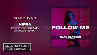 Play Dark Harbour (Daxson Remix)