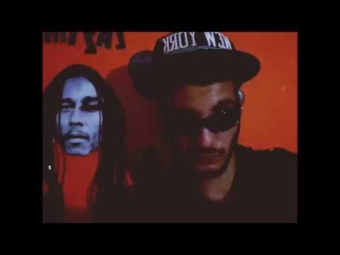 Alomera & Kotanz Feat Biggiez - Diriliş Mektebi