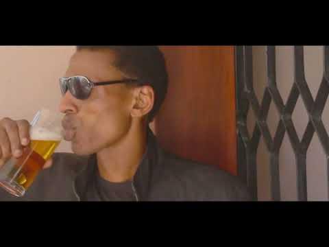 Download AGUNDO part B (official movie) SEBASTIANI MWANANGULO