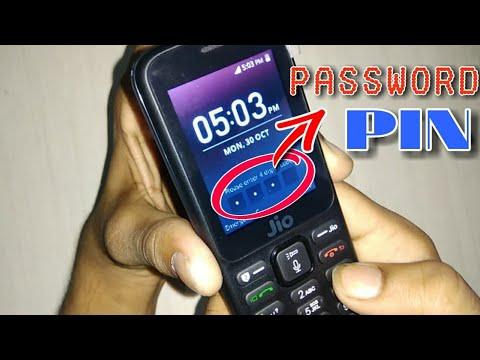 how to set password in suitecrm