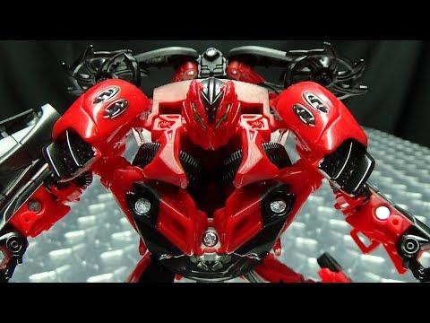 Studio Series Deluxe STINGER: EmGo's Transformers s N' Stuff