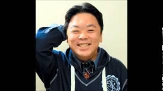 香川県に行ってきたという伊集院氏! 話は脱線しつつ、美味い面白い話満...