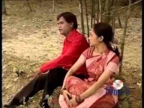 Toar Loi No Maittum - Chittagong Song By Siraj