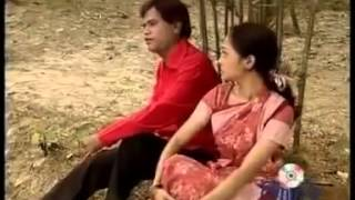 Toar Loi No Maittum - Chittagong Song By Siraj