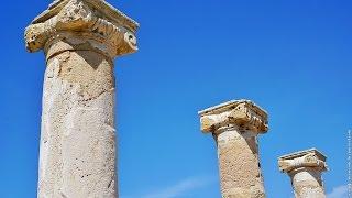 Археологический музей, Пафос. Цены и режим работы, отели рядом, фото, видео, как добраться – Туристер.Ру
