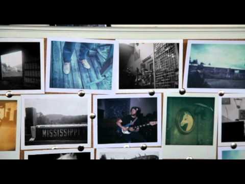 Lavender (Watsonville Patio, 1995)   YouTube