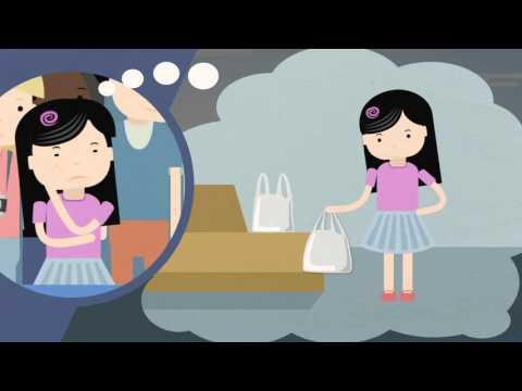 Bay Area Digital Marketing Agency - Blue Habits Animation & Online Branding