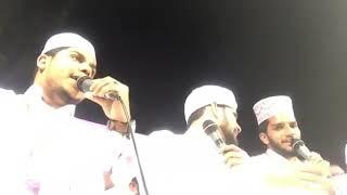 കിടിലൻ ഒരു പാട്ട് | ഇവൻ തകർത്തു പാടി | Shahin Babu Thanoor new song