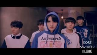 Kore Klip-Aşk Mı Lazım