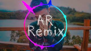 Download DJ SERPIHAN HATI - (UTOPIA) VIRAL TIKTOK FULL BASS BY AGUS REVIL REMIX (BREAKBEAT) 2020