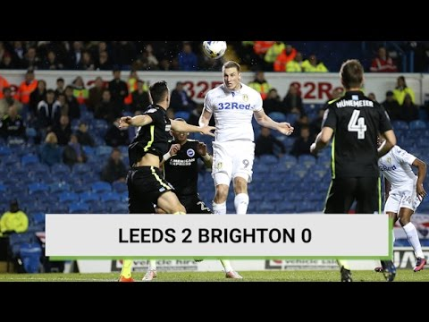 The Championship Review  (17th March - 18th March)