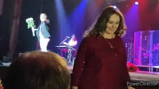 Ярослав Сумишевский, концерт в Туле 20 сентября 2020 г. Видео Кочетковой Светланы.