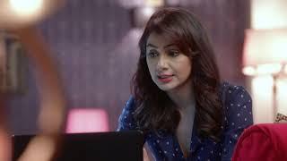 Ep - 1867 | Kumkum Bhagya | Zee TV Show | Watch Full Episode on Zee5-Link in Description